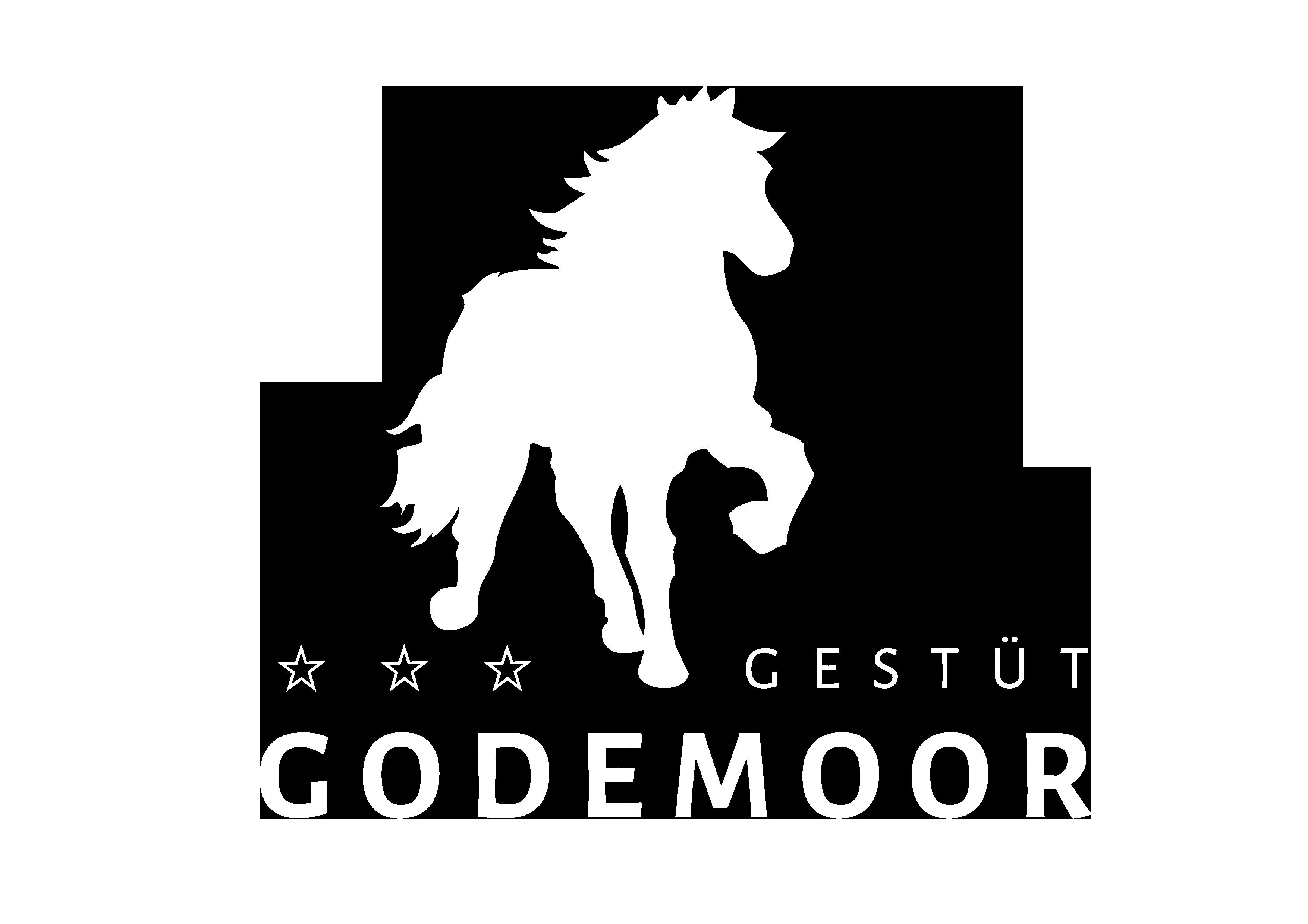 Gestüt Godemoor